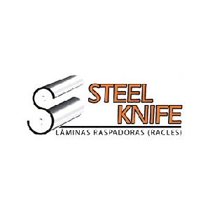 Steel Knife